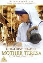 Madre Teresa: En el nombre de los pobres (1997)