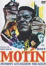 Motín (1969)