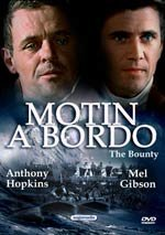 Motín a bordo (1984)