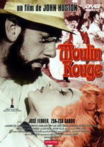 Moulin Rouge (1952) (1952)