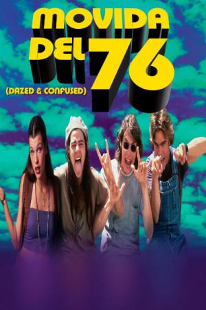 Movida del 76 (1993)
