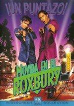 Movida en el Roxbury (1998)