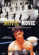 Movie Movie (1978)