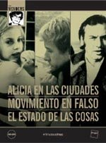 Movimiento en falso (1975)