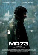 MR 73 (2009)