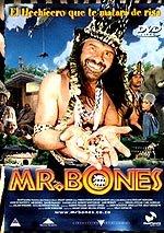 Mr. Bones (2001)