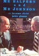 Mr. Halpern and Mr. Johnson (1983)