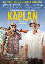 Kaplan (2014)