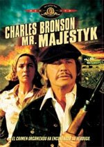 Mr. Majestyk (1974)