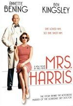 Mrs. Harris (2005)