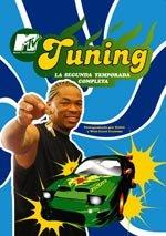 MTV Tuning (2ª temporada) (2004)