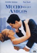 Mucho más que amigos (1998)