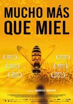 Mucho más que miel (2012)