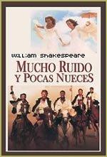 Mucho ruido y pocas nueces (1993)