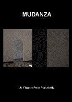 Mudanza (2009)
