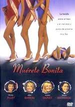 Muérete, bonita (1999)