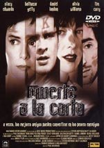 Muerte a la carta (2000)