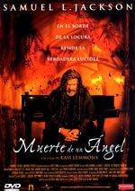 Muerte de un ángel (2001)