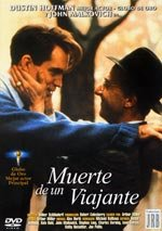 Muerte de un viajante (1985)
