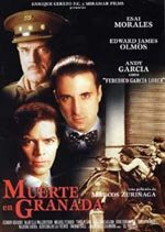 Muerte en Granada (1996)
