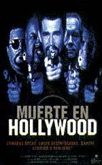 Muerte en Hollywood (2003)