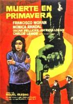 Muerte en primavera (1965)