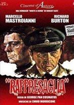 Muerte en Roma (1973)
