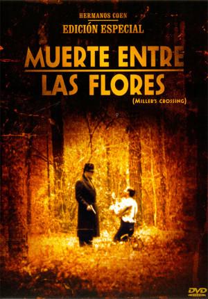 Muerte entre las flores (1990)
