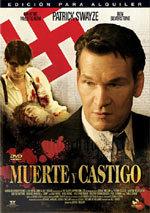 Muerte y castigo (2007)