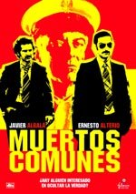 Muertos comunes (2004)