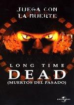 Muertos del pasado (2002)