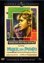 Mujer sin pasado (1964)