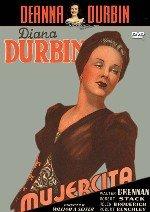 Mujercita (1941)