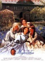 Mujercitas (1994) (1994)