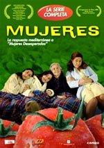 Mujeres (2006)