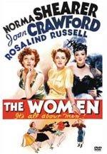Mujeres (1939)