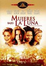 Mujeres bajo la luna (1995)