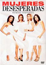 Mujeres desesperadas (2004)