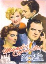 Mundos opuestos (1949) (1949)