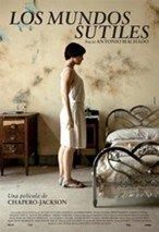 Los mundos sutiles (2012)