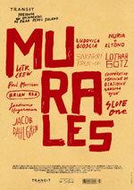 Murales (2010)