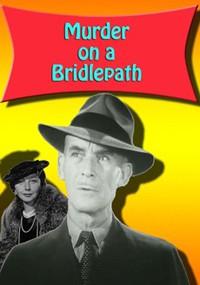 Murder on a Bridle Path (1936)