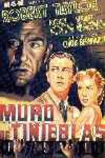 Muro de tinieblas (1947)