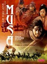 Musa (2001)