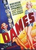 Música y mujeres (1934)