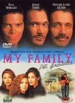 My Family (1995)