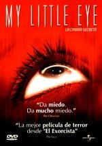 My Little Eye (La cámara secreta) (2002)