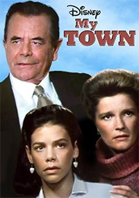 My Town (1986)