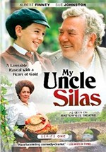 My Uncle Silas (2001)