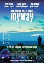 My Way (2008)